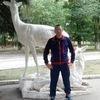 Василий, 39, г.Балашов