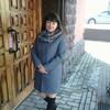 Наталия, 38, г.Вологда