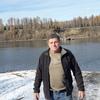 александр, 54, г.Кызыл
