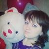 Ксения, 31, г.Казань