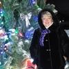 Светлана, 39, г.Северо-Енисейский
