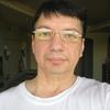 Алексей, 51, г.Дмитров