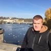 Сергей, 30, г.Одинцово
