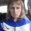 Анна, 30, г.Белореченск
