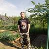 сергей, 37, г.Урюпинск