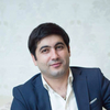 Ero, 31, г.Новороссийск