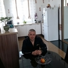 Олег, 34, г.Лесной