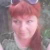 Анжела, 48, г.Кулебаки