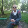Олег, 43, г.Комсомольск-на-Амуре