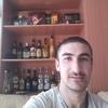 Мир, 31, г.Барнаул