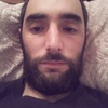 Ali Bolat, 27, г.Хасавюрт