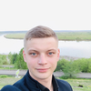 Сергей, 23, г.Томск