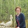 антонина, 29, г.Нижний Новгород