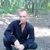 Борис, 43, г.Новошахтинск