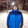 Юрий Тухватулин, 48, г.Печора