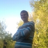 Сергей, 27, г.Советск (Кировская обл.)