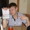 максим, 27, г.Оренбург