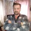 СЕРЕГА, 46, г.Георгиевск