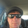 Илья, 40, г.Зея