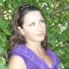 Оксана, 28, г.Чесма