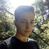 Руслан, 19, г.Ленинск-Кузнецкий