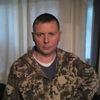 Эдуард, 42, г.Екатеринбург