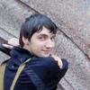 Денис, 32, г.Астрахань