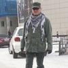 Андрей, 38, г.Жуковка
