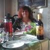 Ольга, 61, г.Дятьково