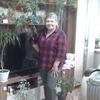 ольга, 42, г.Тамбов
