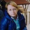 Елена, 54, г.Воткинск