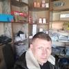 Сергей, 30, г.Прохладный