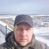 Юрий, 43, г.Тобольск