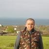 Максим Александрович, 35, г.Белая Глина