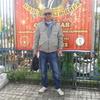 Алексей, 48, г.Чита