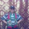Рафик, 47, г.Салават
