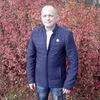 Дмитрий, 34, г.Воронеж