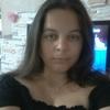 Мадина---Юлия Ишкулов, 33, г.Геленджик