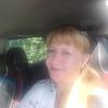 Любовь, 48, г.Йошкар-Ола