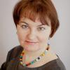 Cossmea, 54, г.Екатеринбург