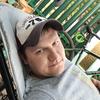 Денис, 32, г.Зарайск