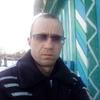 Сергей, 36, г.Никольск