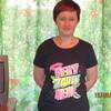 Татьяна, 36, г.Козьмодемьянск