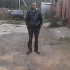 Вячеслав, 41, г.Большая Ижора