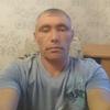 Евгений, 38, г.Раздольное