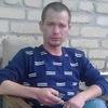 Евгений, 36, г.Новошахтинск