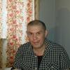 Стас, 52, г.Абакан