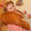 Оксана, 50, г.Магадан