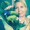 Галина, 49, г.Видное
