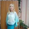 Елена, 47, г.Рославль